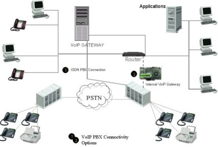 voip the business switch essay